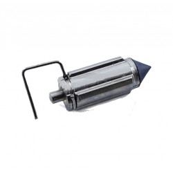 Carburateur - Pointeau - ø 4.00 x15 mm