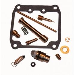 VS800 - Intruder - Cylindre arriere - Kit Carburateur