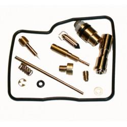 VS800 - Intruder - Cylindre avant - Kit Carburateur