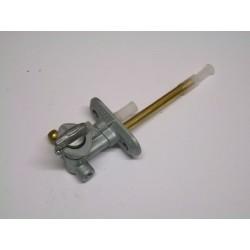 Robinet essence - suzuki - RGV250 - GN/DR-400/500
