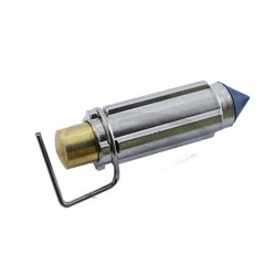 Carburateur - Pointeau - XT600 - SZR / XTZ660 .... 2JN-14107-00