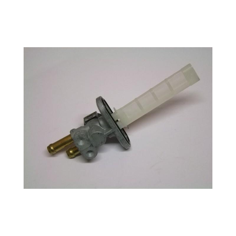 GS500 - (BK111) - 2001-2003 - Robinet de reservoir