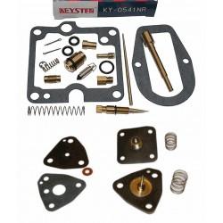 SR500 - (2J4) - 1978-1983 - Kit joint carburateur + membrane