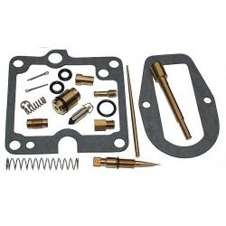 SR500 - (48T) - 1984-1989 - Kit joint carburateur