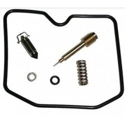 Carburateur - Kit de reparation - Kawasaki - Suzuki