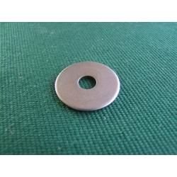 Rondelle - Sortie Boite 10.2mm