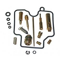 Carburateur - Kit joint reparation - XJ900 S - Diversion - (4KM) - 1995-2003