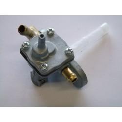 GSX1100 F - (GV72C) - 1988-1996 - RObinet de reservoir