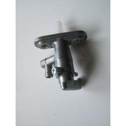 Reservoir - Robinet - YZ 80/125/250