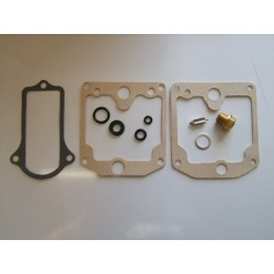Carburateur - kit de reparation - Z900/Z1000