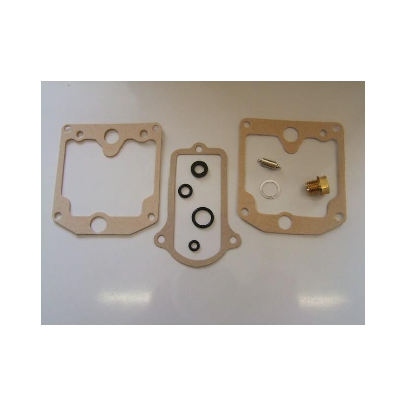Carburateur - Kit joint reparation - KZ1000 A