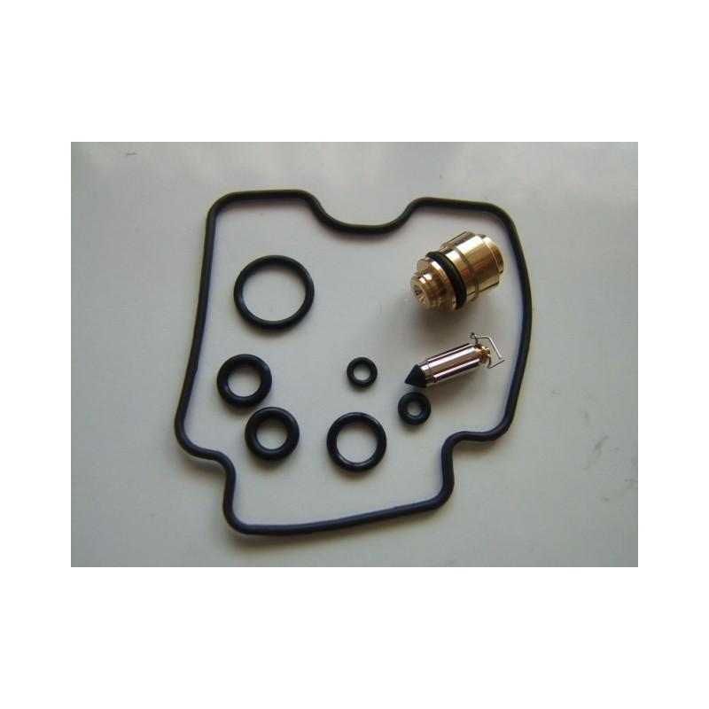 Carburateur - Kit joint de reparation BT1100/XVS1100