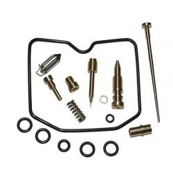 Carburateur - Kit reparation - KL/KLR 600