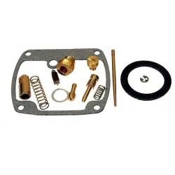 SS350 S2 - Mach 2 - (S2F) - 1972-1973 - Kit joint carburateur