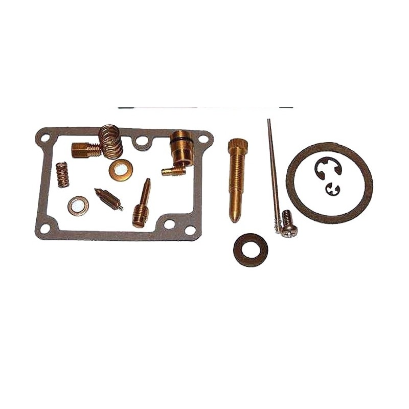 RD350 LC - (4L0) - 1980 - Kit joint carburateur