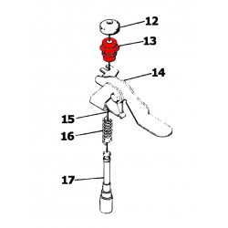 13 - Starter - Support de plongeur