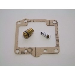 Carburateur - Kit reparation - XS400/XS650/XS1100