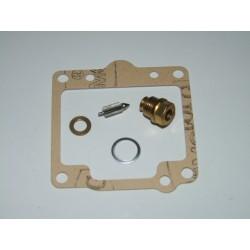 Carburateur - Kit joint reparation - XS400-750-1100
