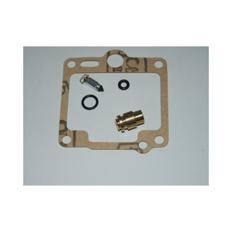 Carburateur - Kit joint reparation - XJ600/900/1100/1200