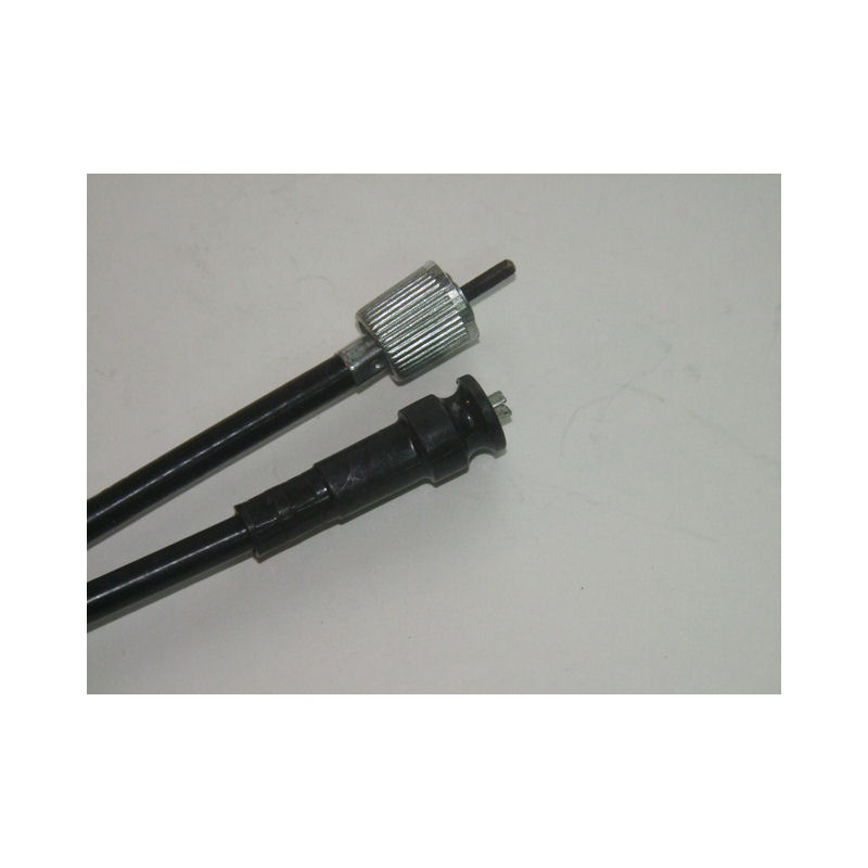 Cable - Compteur - HT-A - ø15mm - Lg 92cm - CB125...CX500 A/B - CB650 .....