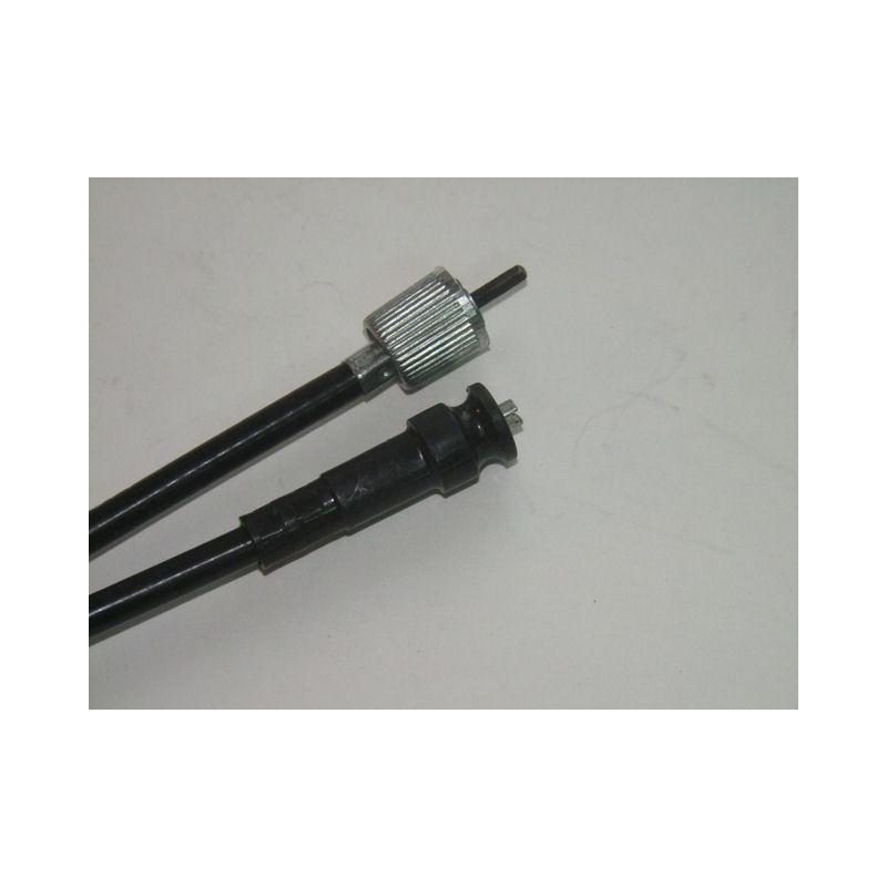 Cable - Compteur - HT-A - ø15mm - Lg 100cm