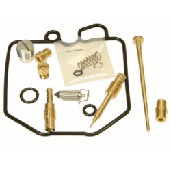 Carburateur - Kit de reparation (x1) - CB400N