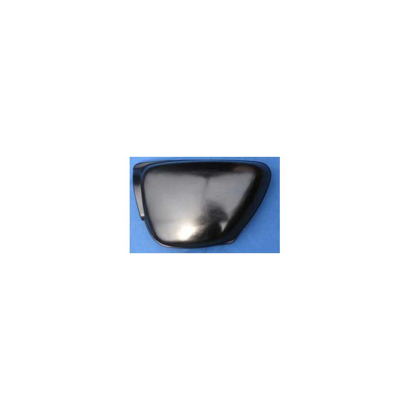 Cache lateral - Gauche - CB500 Four -