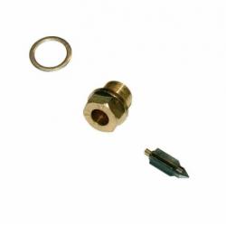 Carburateur - Pointeau -ST50 - ST70 - ø passage 1.00mm