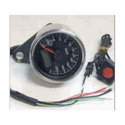 """Tableau de bord - Compteur Electronique - Km/h - 15-18"""" -"""