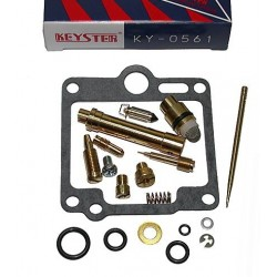Carburateur - Kit joint reparation - FJ1200 - (3CW/3YA)