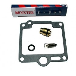 Carburateur - Kit joint reparation - XJ600 - (51J) - 1984-1991