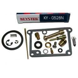 RD350 LC YPVS (1WW) - 1986-1989 - Kit joint carburateur