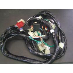 Cablage - faisceau electrique - CB900Fb/CB900Fc - CB1100Rb - N'est plus disponible