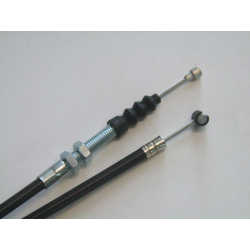 Cable - Embrayage - GL650