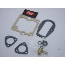 Carburateur - Kit joint de reparation - SR500