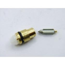 Carburateur - Pointeau + Siege - 13370-48B00
