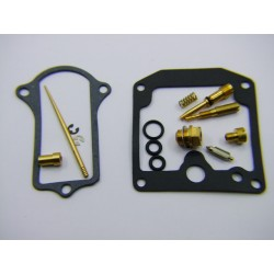 Carburateur - Kit de reparation - Z1R 1000 / Z1000Mk2