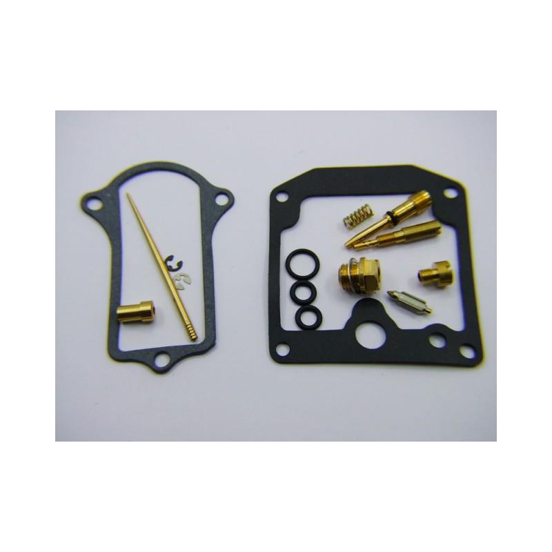 Z1000 ST - (KZT00E) - 1979-1980 - Kit joint carburateur