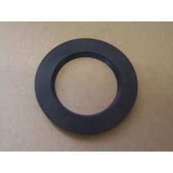 Reservoir - Joint de Bouchon - CB750-CB900-CB1100