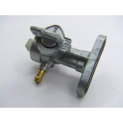 Reservoir - Robinet - RD200/RD250/350/400