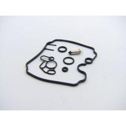 Carburateur - Kit joint de reparation -
