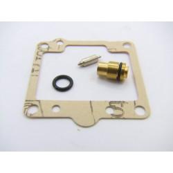 Carburateur - kit de remise en etat - GS400....750...1100