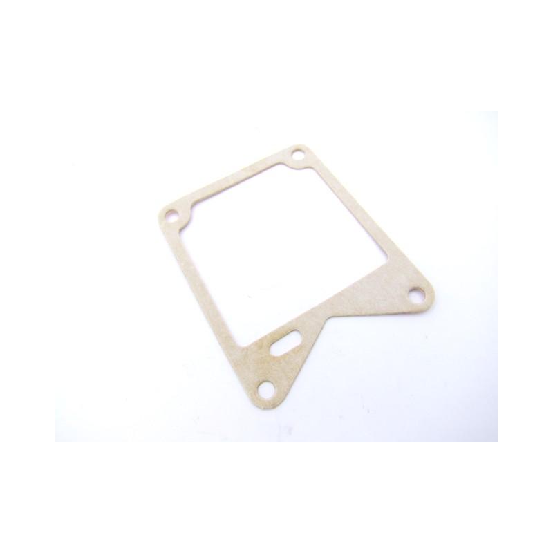 Carburateur - joint de cuve - XV750 SE - XV1000