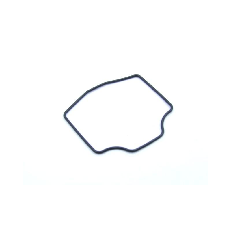 Carburateur - joint de cuve - 5Y1-14384-00  / 92055-1128