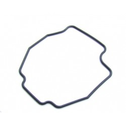 Carburateur - joint de cuve - 22V-14147-00
