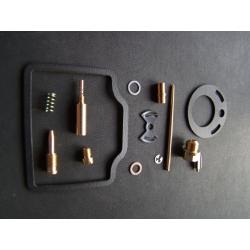 Carburateur - Kit de reparation (x1) - cb750 Four - K0