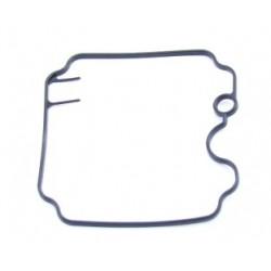 Carburateur - Joint de cuve - 3GM-14997-00-00 / 13440031A