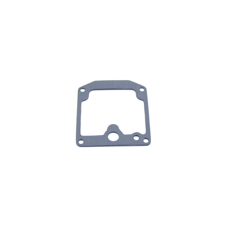Carburateur - joint de cuve cartonné