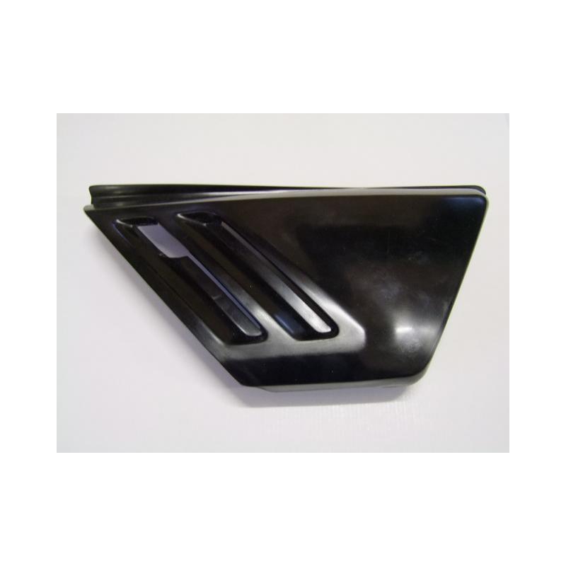 Carter lateral - Cache latéral - Droit - CBX1000