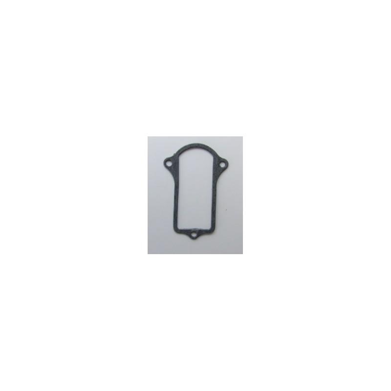 Carburateur - joint de cuve - 16019-031